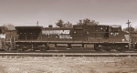 NS 8939