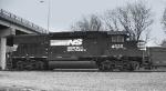 NS 4625
