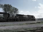 NS 8939 & 4625