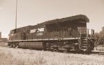 NS 7584