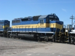 DME 6053