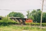 CN 5334