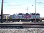 KCS 2815