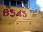 EMLX 8545
