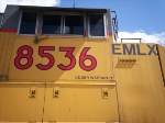 EMLX 8536