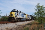 CSX F730