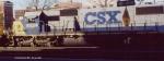 CSX 8524
