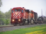 CP 6049