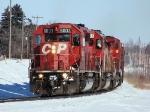 CP 6003