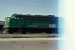 BN 830