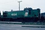 BN 4064