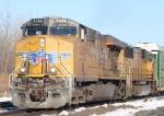 CSX Q285