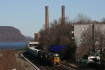 Glenwood Power Plant/Former Yonkers Yard (1 of 2)