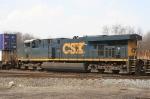 CSX 5271