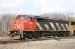 CN 5407