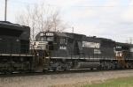 NS 6648