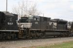 NS 2715