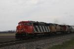 CN 5522