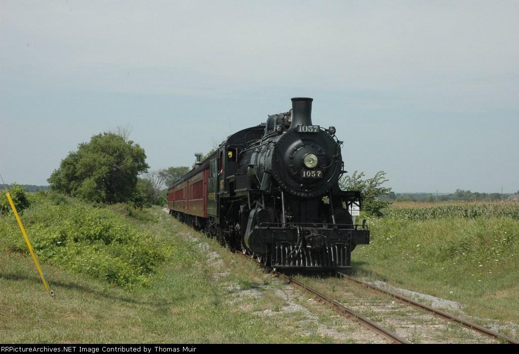 SSR 1057