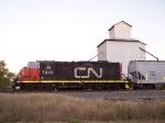 CN 7210