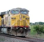UP 7305