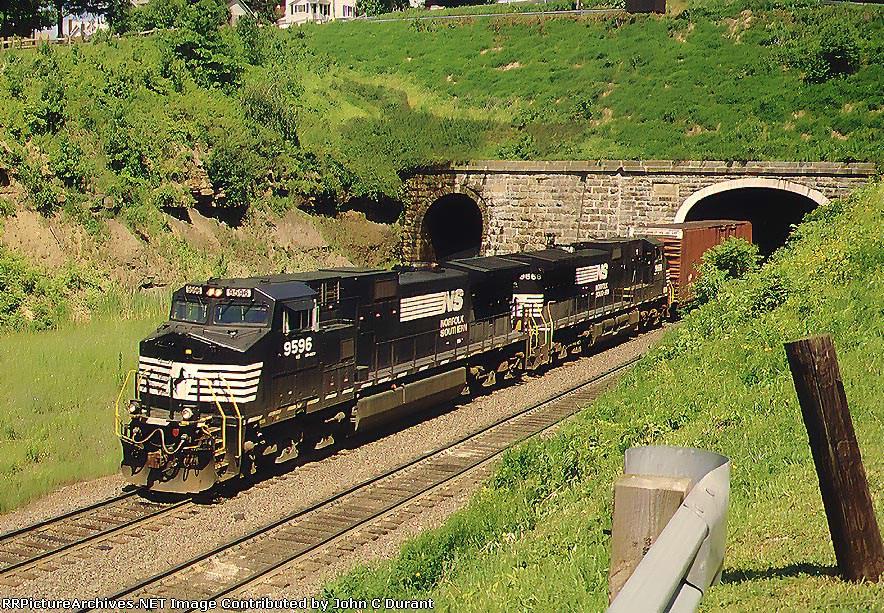 NS 9596