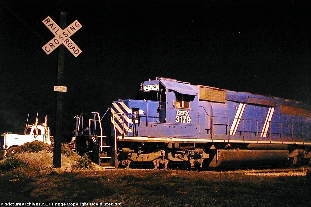 CEFX 3179