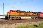 BNSF 1024