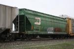 BN 454030