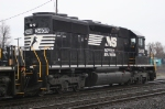 NS 3408