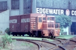 Edgewater steel 2