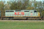 KCS 6619