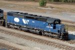 MRL SDP40 290