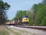Train W089-04