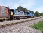 Train L215-04