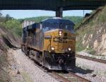 Train L125-04