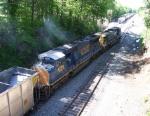Train N254-01