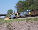 Train E215-18