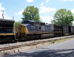 Train S540-28