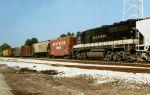 Southern 123
