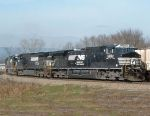 NS 285