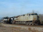 NS 285 & 57J