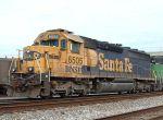Santa Fe 6505