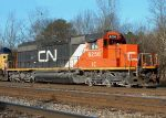 CN 6256