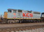 KCS 4720