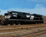 New NS 2678