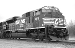 New NS 2679