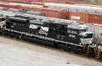 New NS 2706