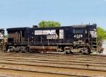 Retired NS 4019