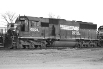 NS 6504